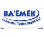 baemek-logo